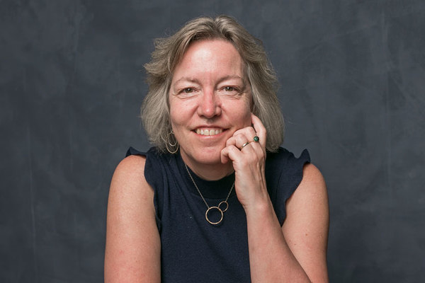 Catherine Louise Kling