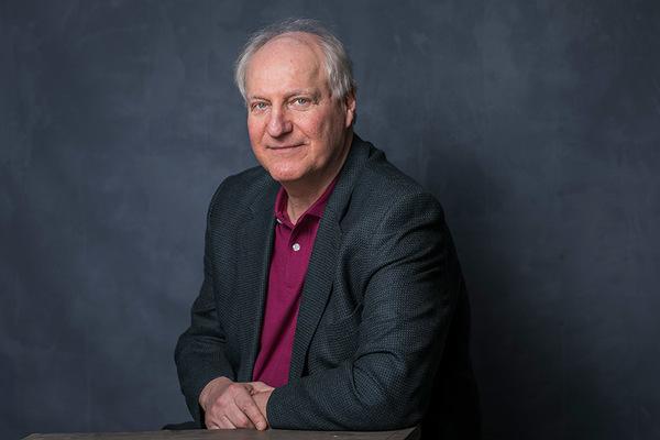 Craig R. Snow
