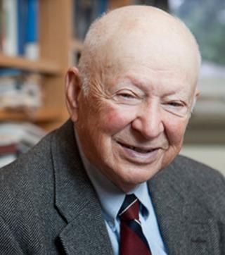 Harold Bierman, Jr.