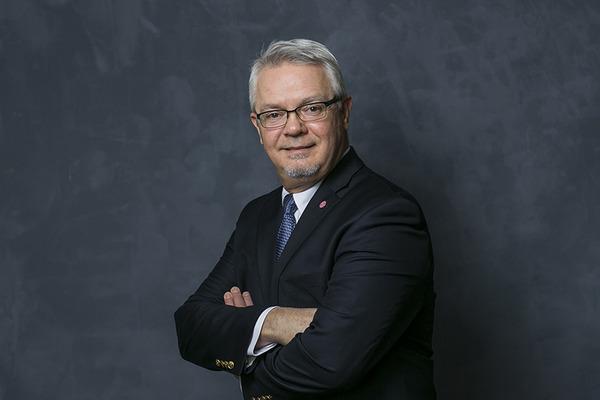 Jan deRoos