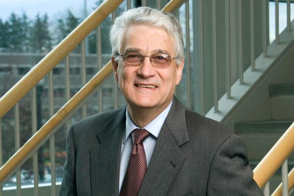 Michael Redlin
