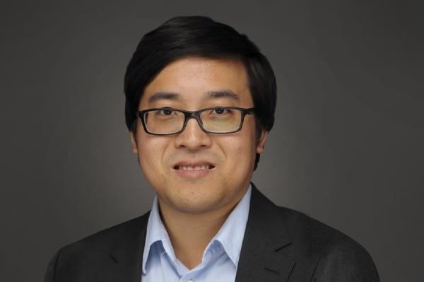 Nathan Yang