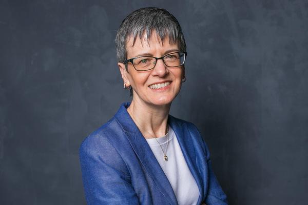 Pamela C. Moulton