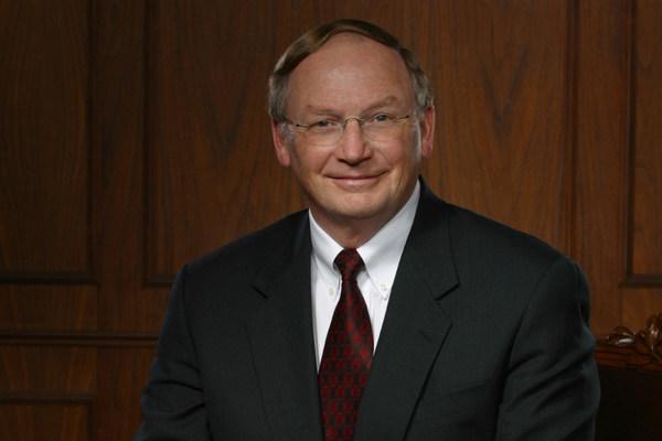 Robert J. Swieringa