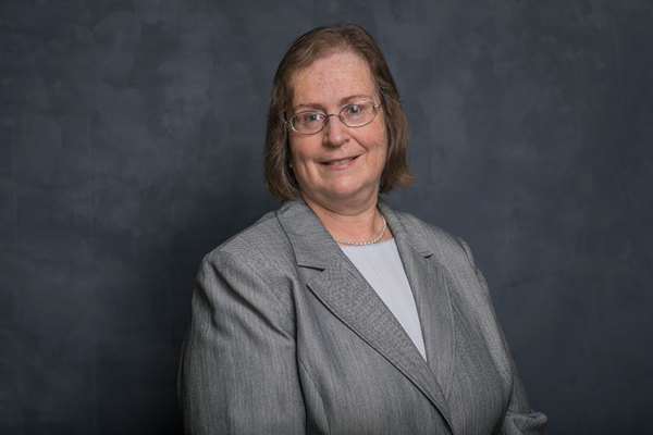 Roberta Severson