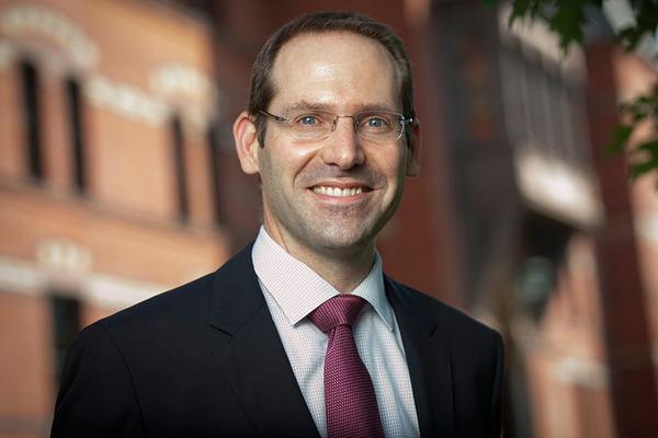 Stijn M.J. van Osselaer